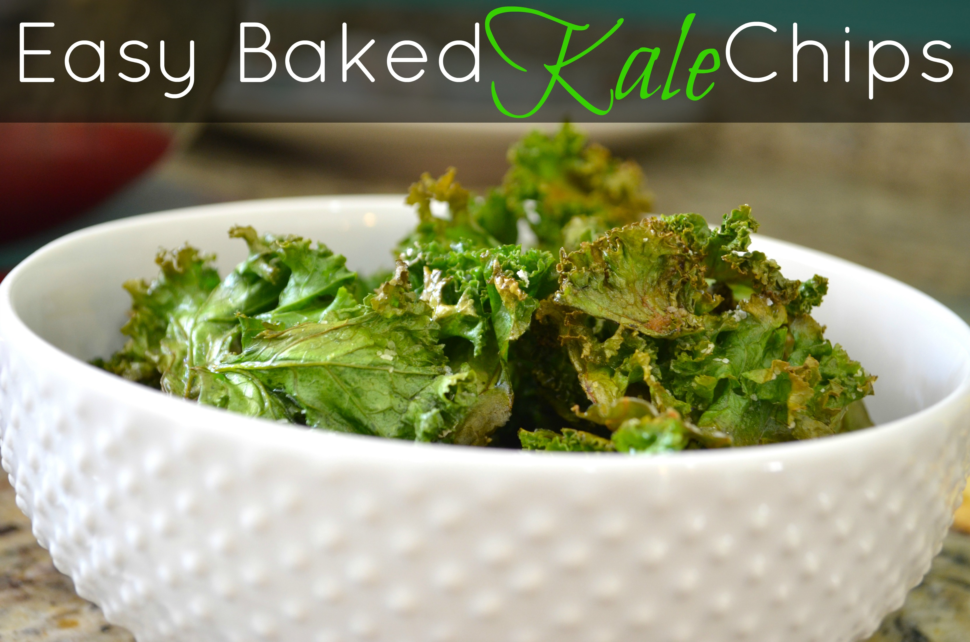 kale chips recipe oven baked raw kale chips baked spicy kale chips ...