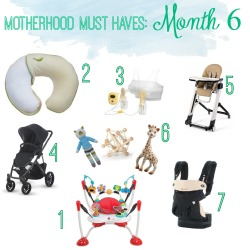 motherhood musthaves 6.jpg
